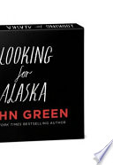 Penguin Minis: Looking for Alaska