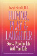 Humor  Play    Laughter