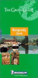 Burgundy-Jura