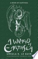 A Wizard Of Earthsea Pdf/ePub eBook