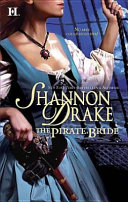 Pdf The Pirate Bride