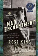 Mad Enchantment Pdf