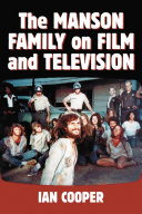 Pdf The Manson Family on Film and Television Telecharger