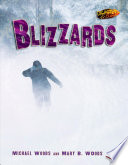 Blizzards Book