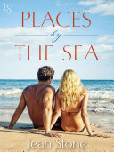 Places by the Sea Pdf/ePub eBook