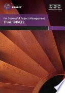 For successful project management Book