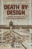 Death by Design Book