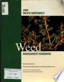 PNW Weed Management Handbook