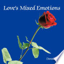 Love S Mixed Emotions
