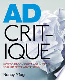 Ad Critique