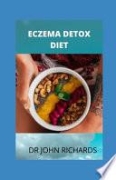 Eczema Detox Diet