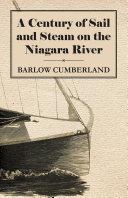 A Century of Sail and Steam on the Niagara River [Pdf/ePub] eBook