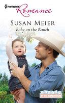 Baby on the Ranch Pdf/ePub eBook