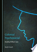 Colonial Psychosocial