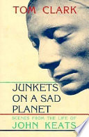 Junkets on a Sad Planet