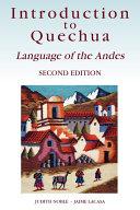 Introduction to Quechua [Pdf/ePub] eBook