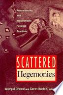Scattered Hegemonies