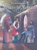 Measure for Measure Pdf/ePub eBook
