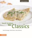 33 X South Tyrolean Classics