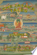 The Jataka Tales, Volume 1