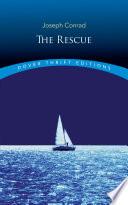The Rescue Book