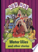 Books - Water Lilies and Other Stories | ISBN 9780174225317