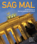 Sag Mal Instructor's Annotated Edition
