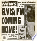 Dec 31, 1991