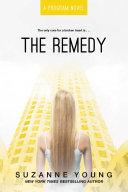 The Remedy ebook