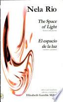 Espacio De La Luz