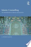 Islamic Counselling Book