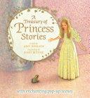 A Treasury of Princess Stories