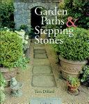 Garden Paths   Stepping Stones