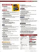 Investors Chronicle Book PDF