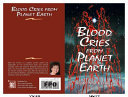Blood Cries from Planet Earth ebook