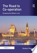 The Road to Co operation
