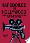 Hardboiled In Hollywood