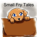 Small Fry Tales