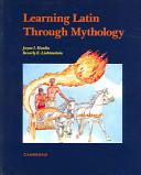 Learning Latin through Mythology