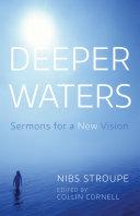 Deeper Waters Pdf/ePub eBook