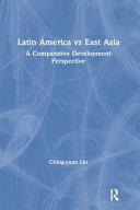 Latin America Vs East Asia