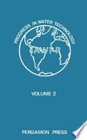 Phosphorus in Fresh Water and the Marine Environment Book