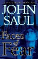 Faces of Fear [Pdf/ePub] eBook