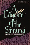 Daughter of the Samuari