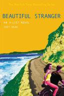 The A-List #9: Beautiful Stranger