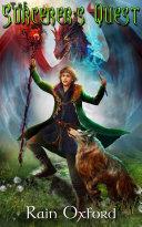 Pdf The Sorcerer's Quest