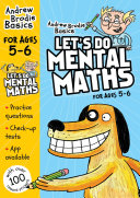 Let s Do Mental Maths for Ages 5 6