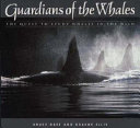 Guardians of the Whales
