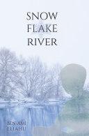 Snowflake River Pdf/ePub eBook