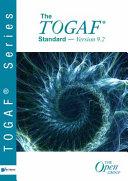 The TOGAF ® Standard, Version 9. 2